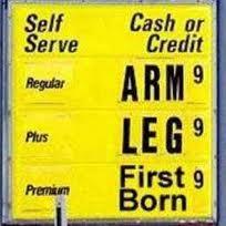 arm leg born
