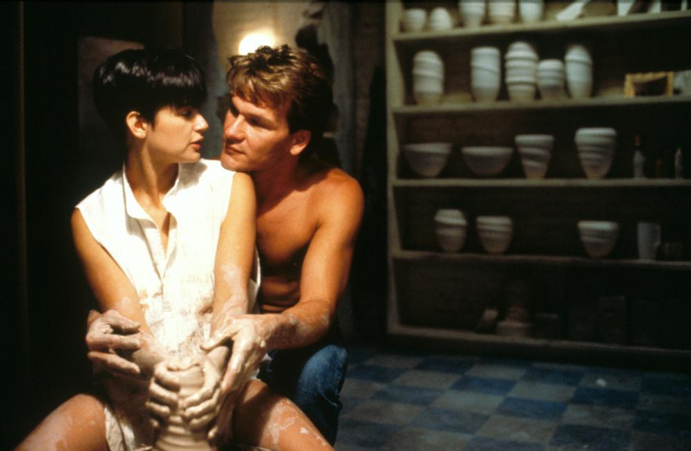 demi-moore-ghost-13