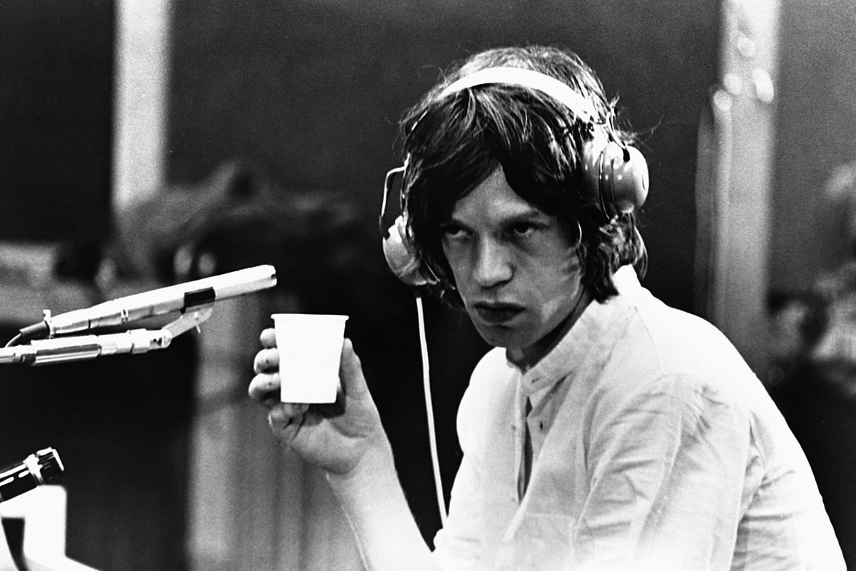 mick-jagger-young-teenager