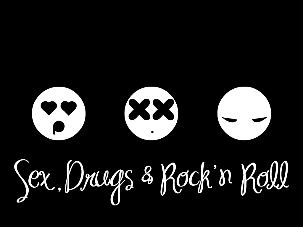 Sex_Drugs_and_Rock_n_Roll_by_Jestersdream