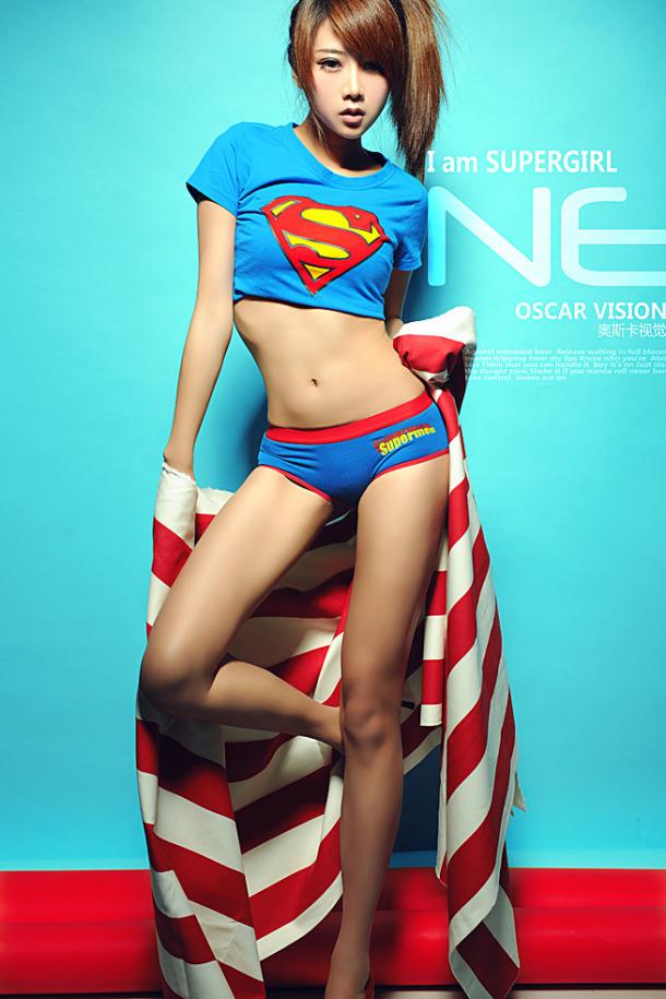supergirl (8)