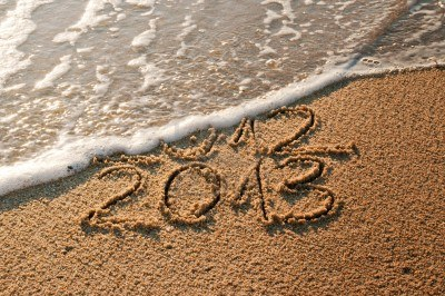 2012-and-new-year-2013-coming