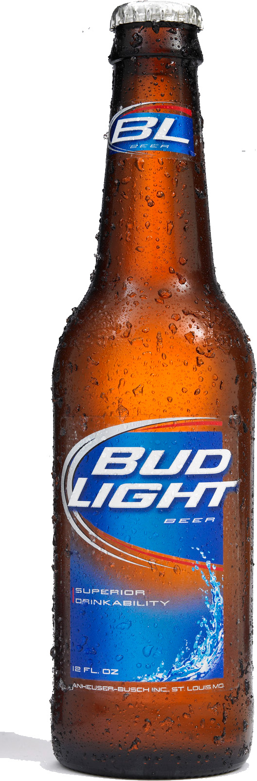 bud_light_bottle_decal__70472