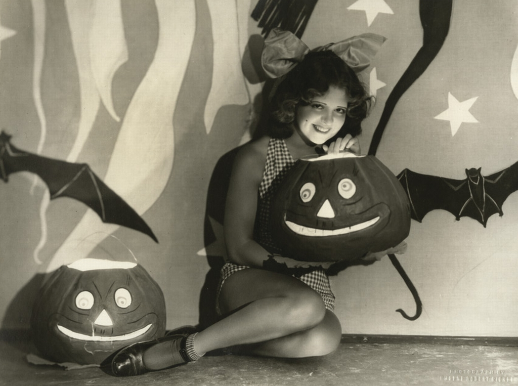 Happy-Halloween-from-Clara-Bow