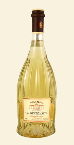 moscato_wine