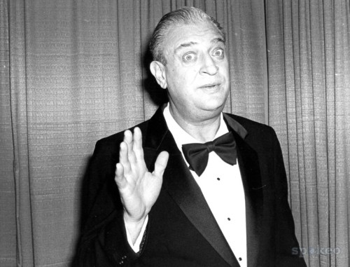 rodney_dangerfield_2006_03_10