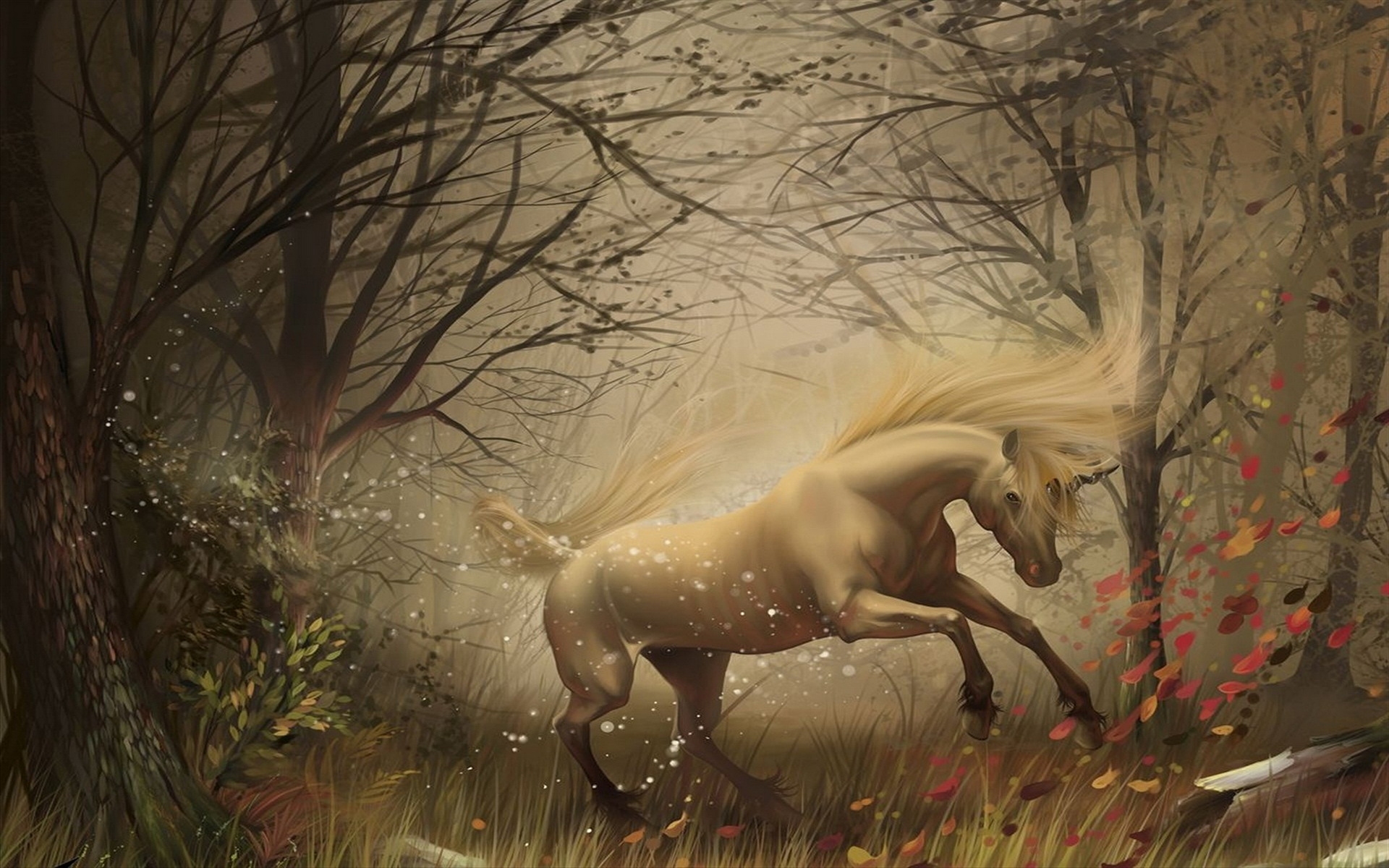 Unicorn-Art-Unicorn-Wallpaper-17