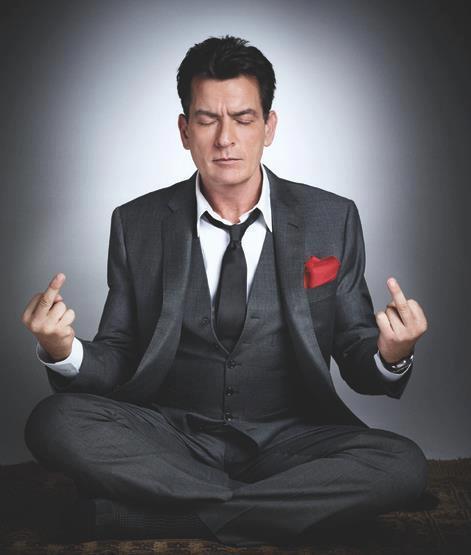 meditacioncharliesheen