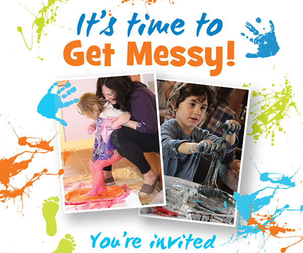 MessyArt_GCDC_invite_c02_01