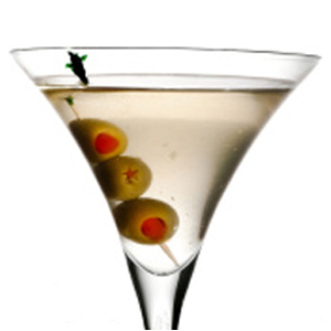 dirty_vodka_martini