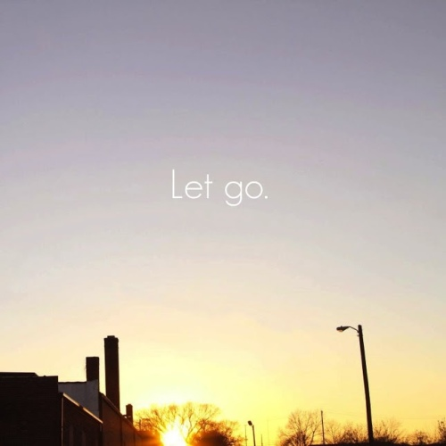 original-let_go_cover