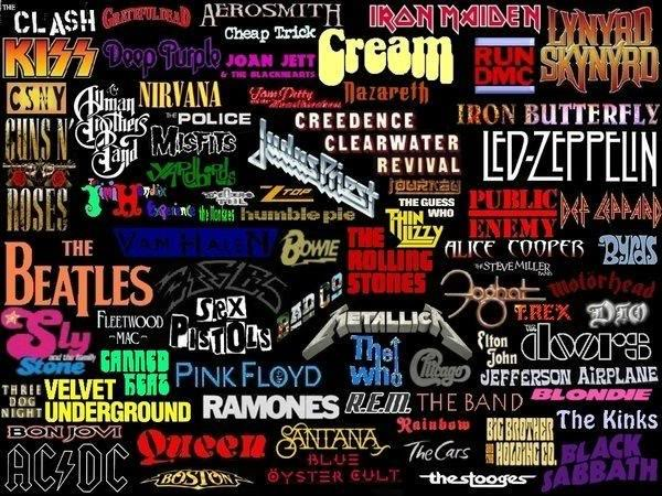Top-Classic-Rock-Songs