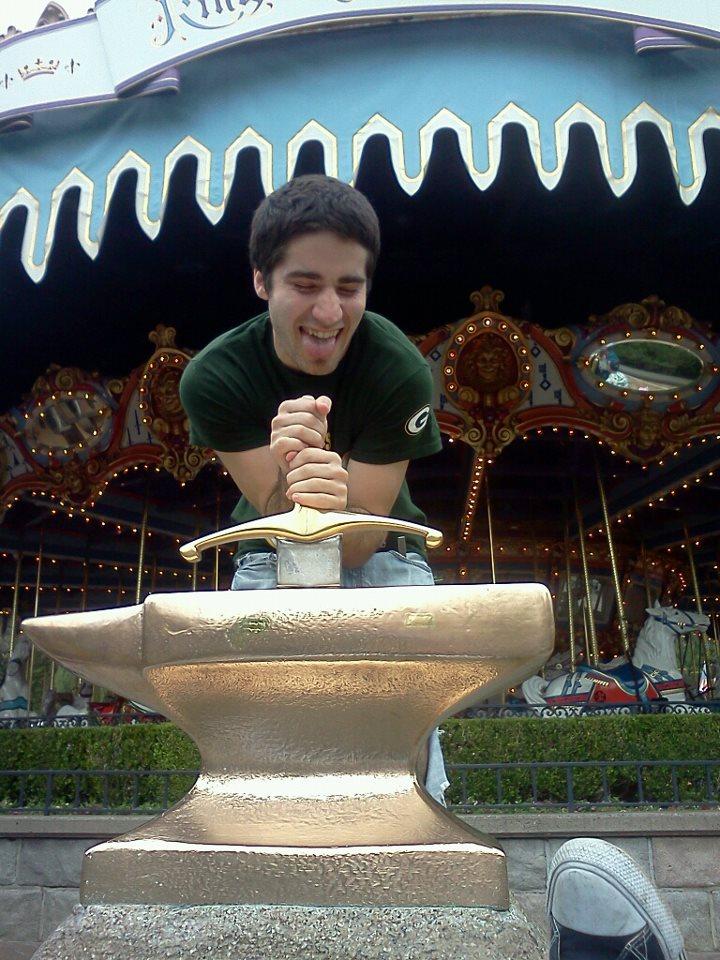 Disneyland (4)