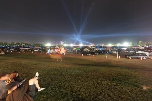 Coachella-Car-Campground-at-Night-eecue_32629_a486_l