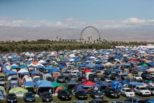 coachella-car-campground-eecue_32653_ibqr_l