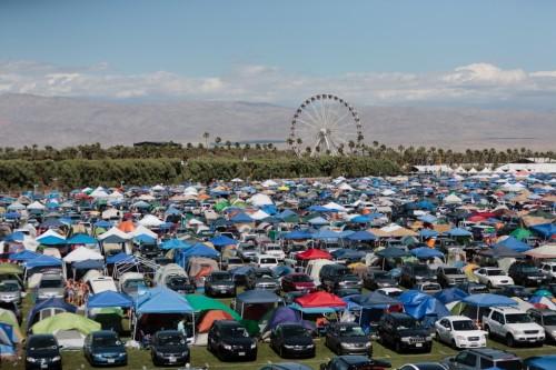 coachella-car-campground-eecue_32653_ibqr_l