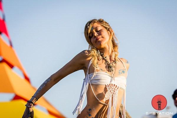 Hippie chiche