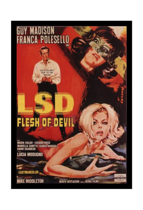 lsd_flesh_of_devil_movie_poster_art