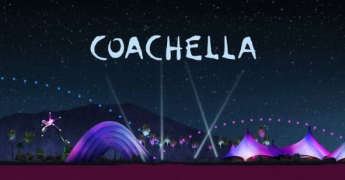 night coachella