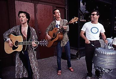Violent+Femmes Original